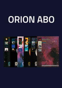 Orion Abo